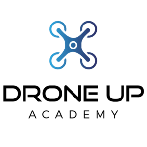 Drone Up Academy