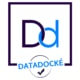 drone-up-academy datadock