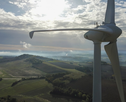 photos-aerienne-drone