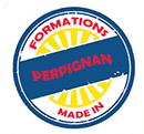 Formation drone Perpignan
