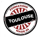 Formation drone Toulouse
