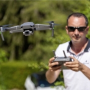 Formation drone - Drone-up-academy